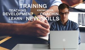 Business Case for Training and Development